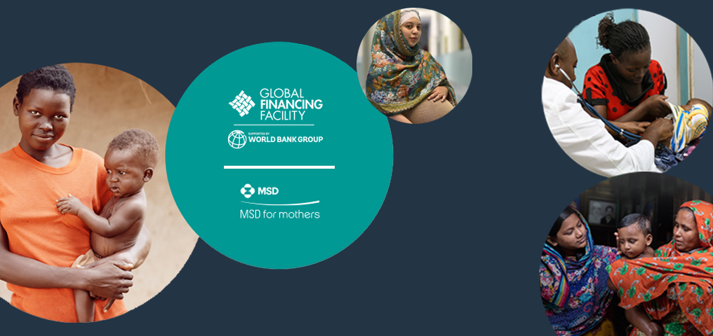 The Next Frontier in Global Financing: High-Impact Solutions for Women and Children