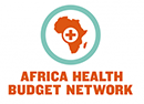 Africa Health Budget Network