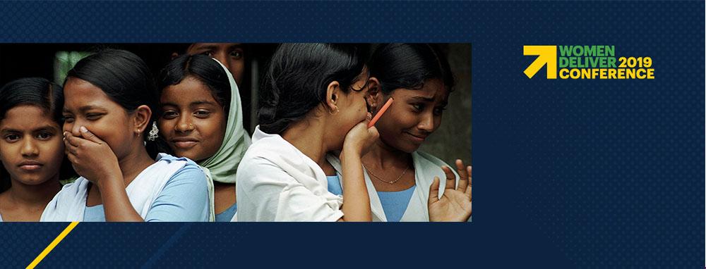 Investir dans la Santé et les Droits Sexuels et Reproductifs : Générer du Soutien, Encourager la Mise en Place