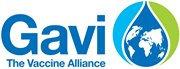 GAVI, L'ALLIANCE POUR LA VACCINATION