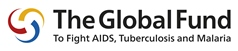 Global Fund for AIDS, Tuberculosis and Malaria