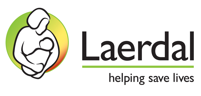Laerdal Global Health