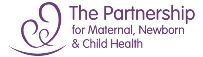 Partnership for Maternal, Newborn & Child Health