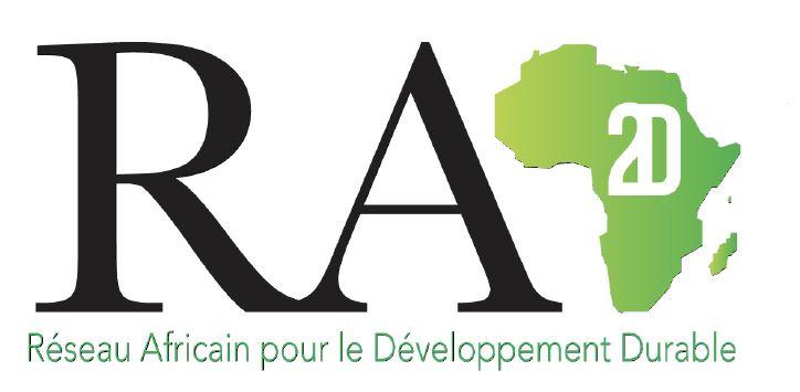 Réseau Africain pour le Développement Durable