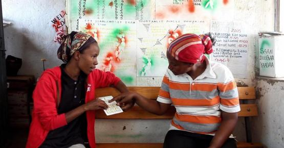 Ethiopia-RBF-nurse-discussing-family-planning-methods