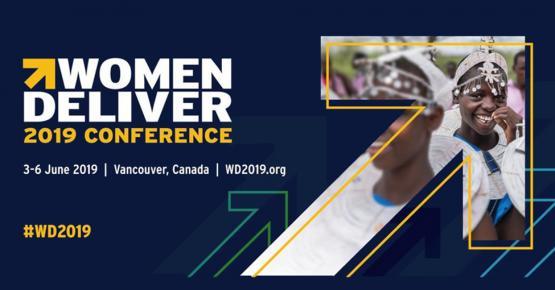 GFF-Women-Deliver-2019
