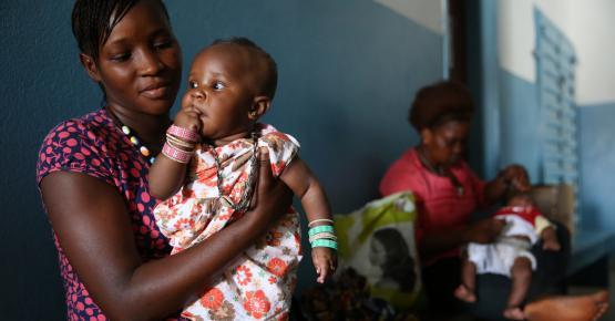 Sierra_Leone_mother-child_Dominic-Chavez-World-Bank