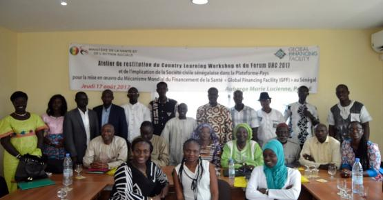 Senegal-civil-society-group-gff