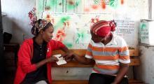 Ethiopia-RBF-nurse-discussing-family-planning-methods