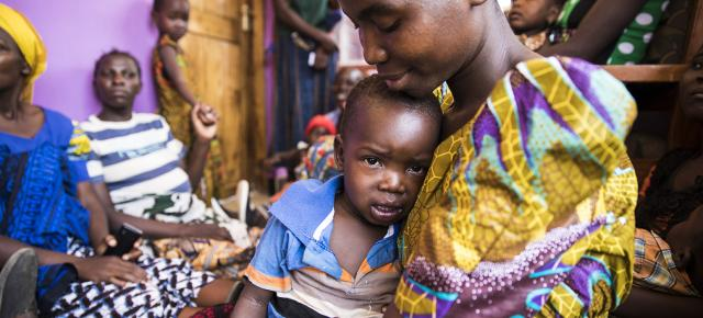 Mothers-children-health-facility-Mandu-village-Tanzania-John-Rae-GFF