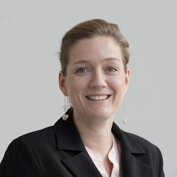 Ellen-van-de-Poel