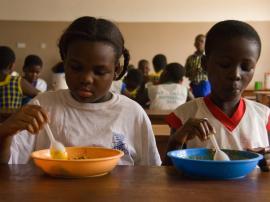 Ghana-children-Arne-Hoel-World-Bank