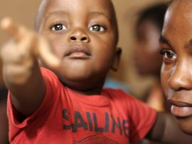 mozambique-gff-young-mother-baby