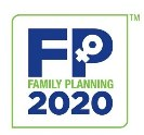 Family Planning 2020