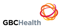 Global Business Coalition Health